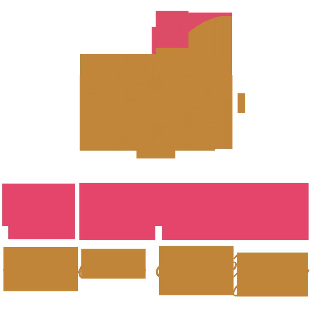 Wine Casino Lille