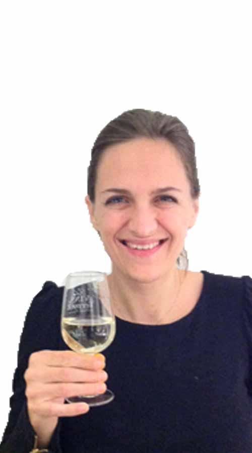 Charlotte Humez